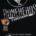 boneheads 1 scnd 3-27-2016