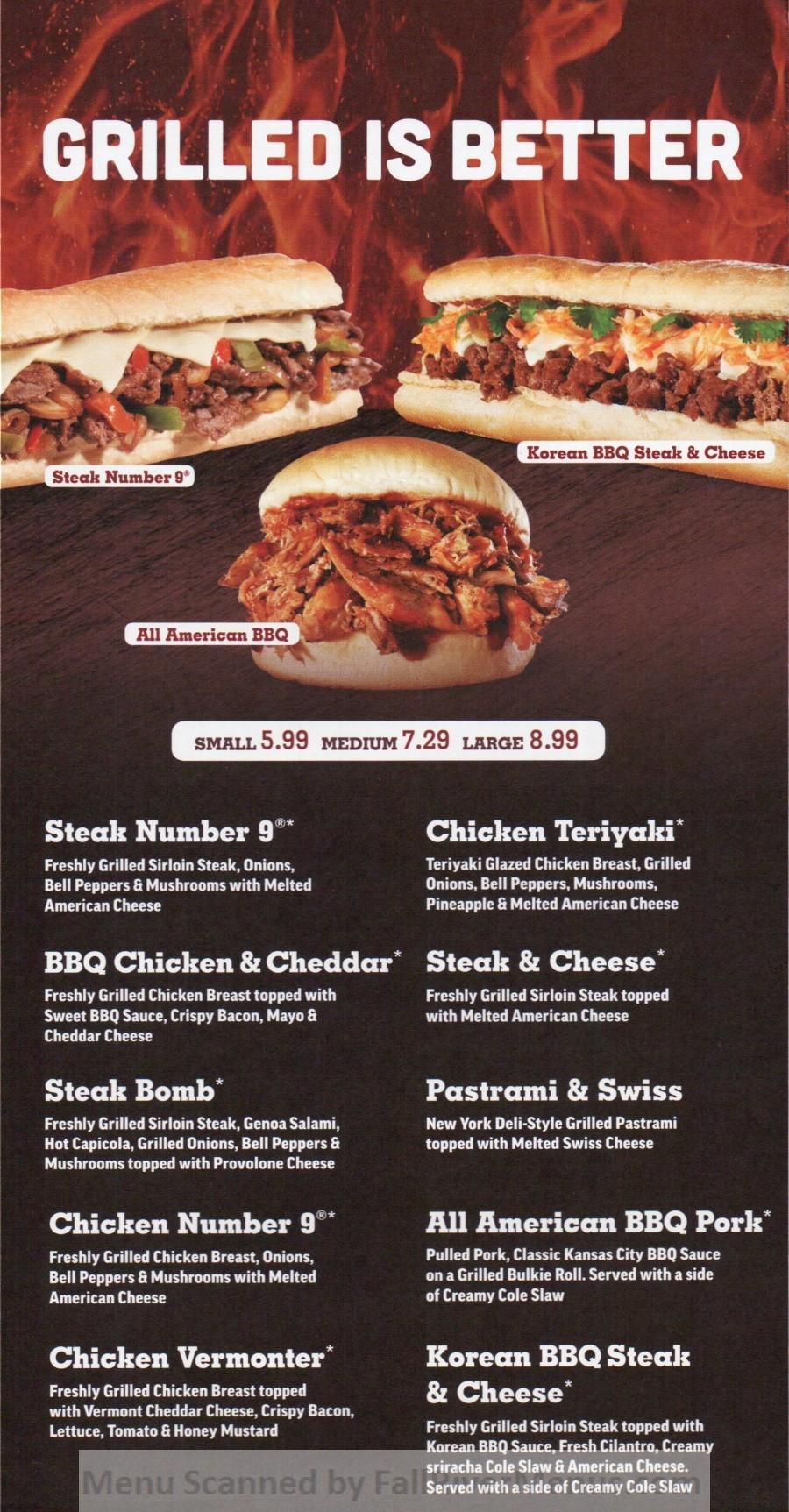 d'angelo menu 4 scnd 4-29-2016