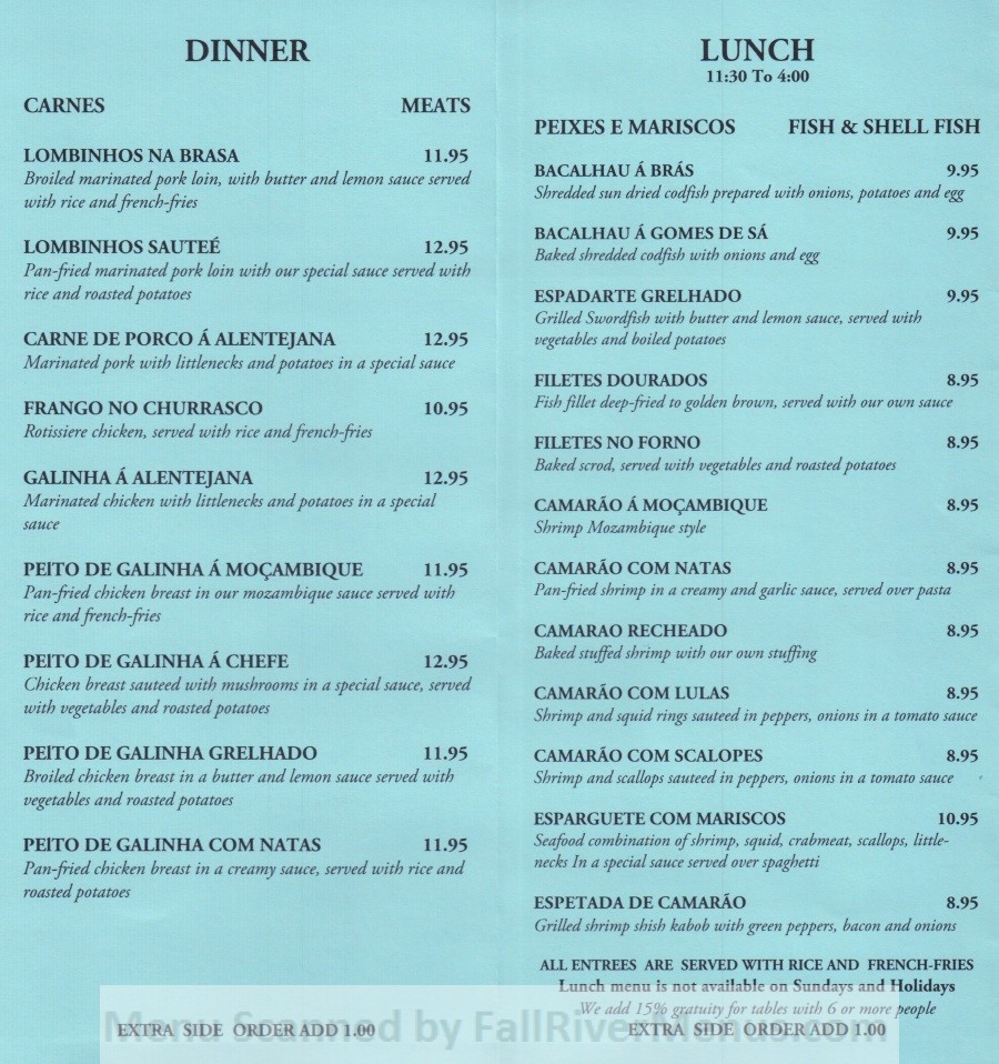 marisqueira azores restaurant menu 4 scnd 4-19-2016