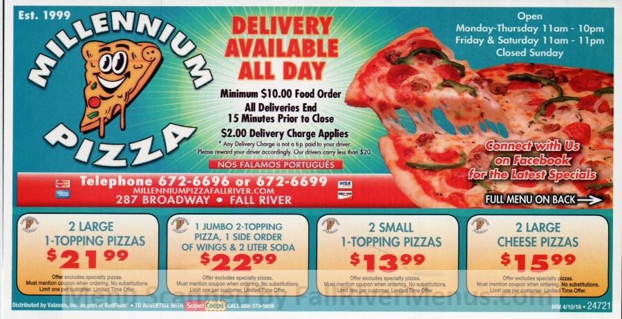 millennium pizza 2 scnd 4-16-2016