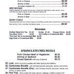 apsara restaurant 2 scnd 5-15-2016