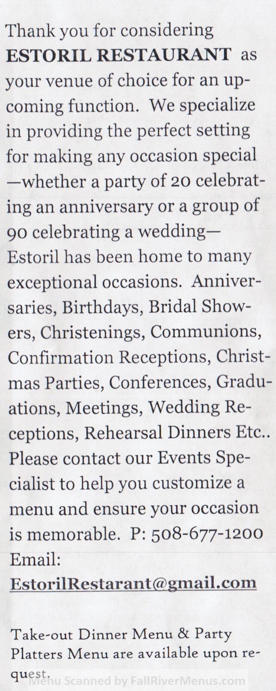 estoril restaurant 5 scnd 5-15-2016