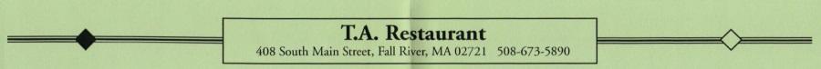 t.a. restaurant menu 2 scnd 4-20-2016