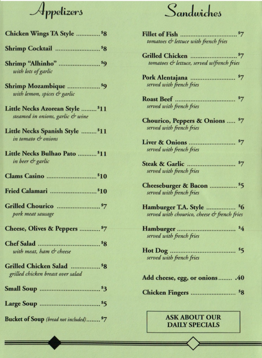 t.a. restaurant menu 3 scnd 4-20-2016