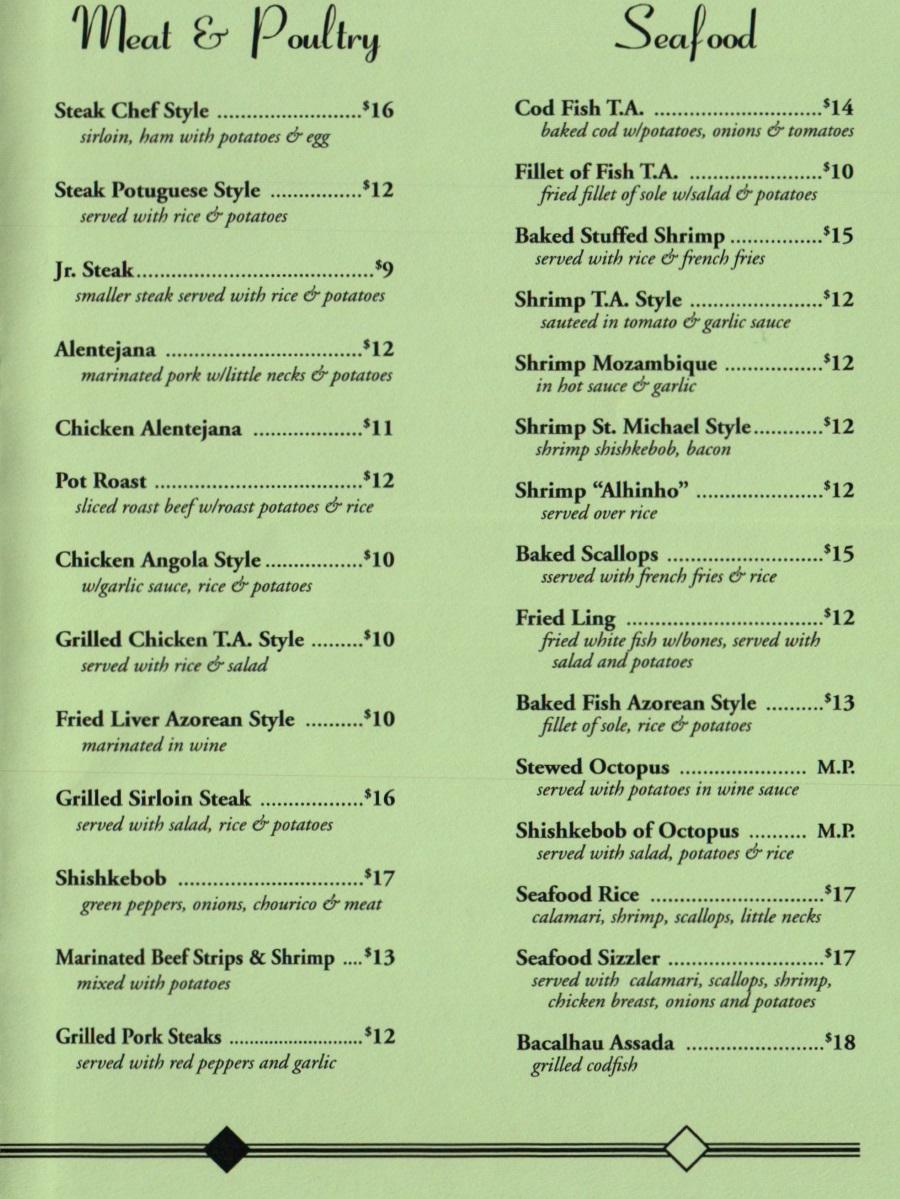t.a. restaurant menu 4 scnd 4-20-2016