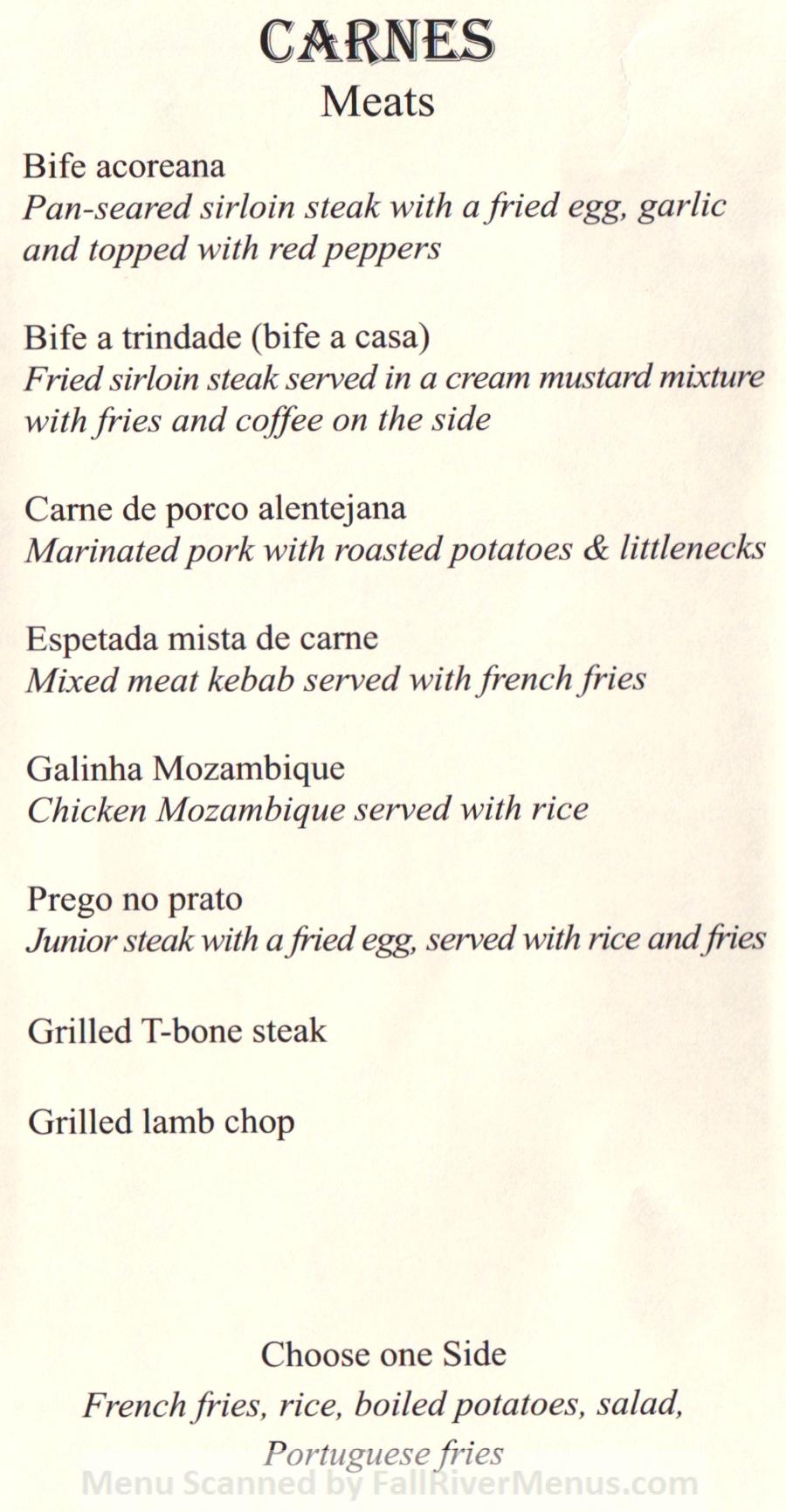 beira-alta-restaurant-menu-3-scnd-10-2-2016