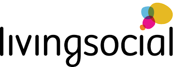 livingsocial-logo