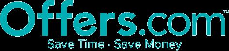 offers-com-logo