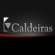 Caldeiras Restaurant