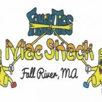 (Permanently Closed) Family Ties Mac Shack