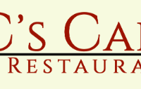 JC's Café & Restaurant