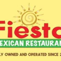 Fiesta's Mexican Restaurant Fall River