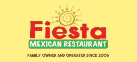 Fiesta's Mexican Restaurant Fall River